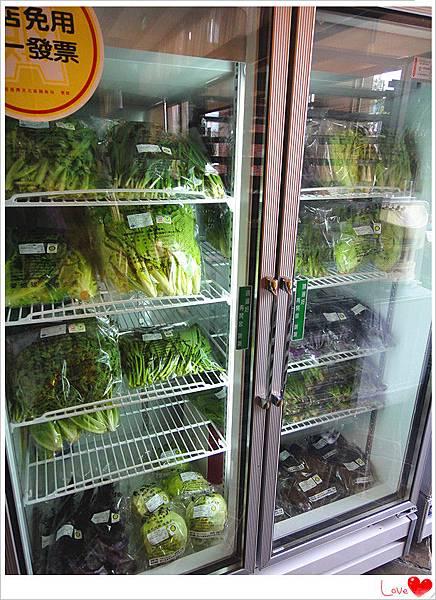 農特產品3.jpg