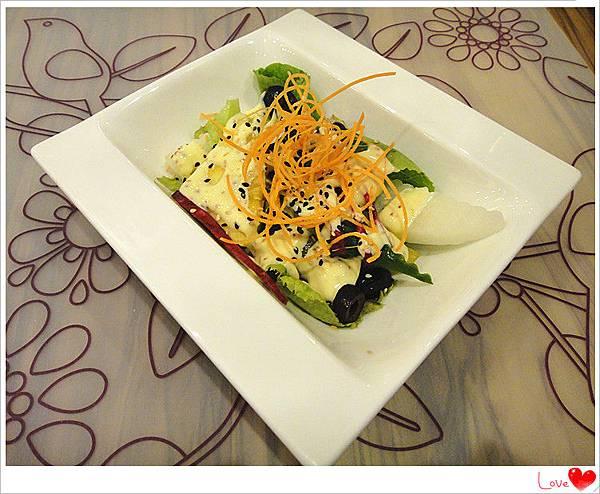 綠蔬風味法式醬.jpg