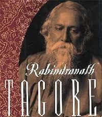 Robíndronath Tagore 1