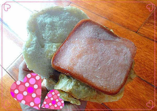 純素漢堡2.jpg