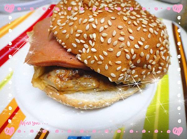 純素漢堡3.jpg