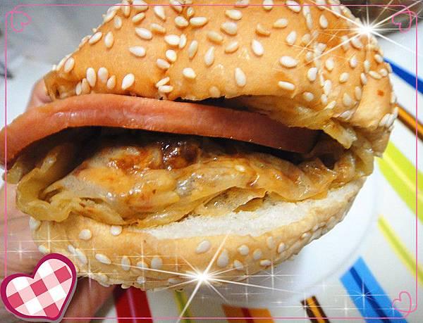 純素漢堡4.jpg