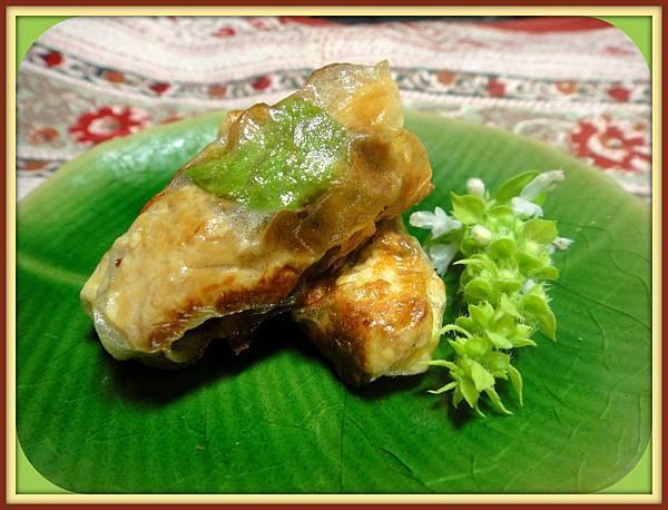 臭豆腐一口酥3.jpg