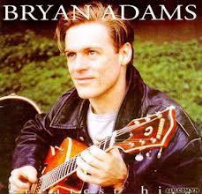 Bryan Adam1