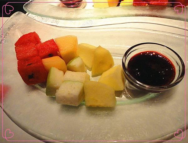 純素水果沙拉.jpg