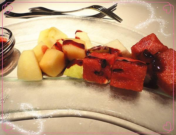 純素水果沙拉2.jpg