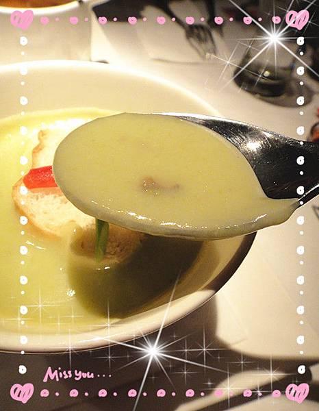 純素青漾藫菇濃湯2.jpg