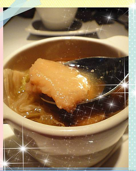 純素義式燉蔬煲2.jpg