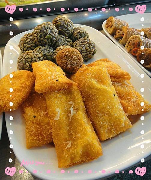 素食佳餚5.jpg