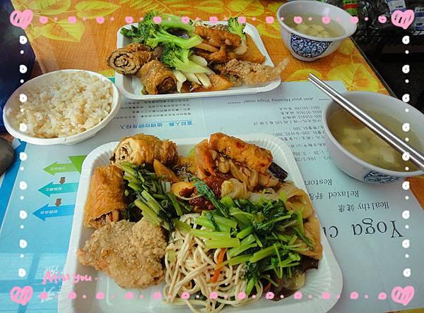 素食佳餚6.jpg