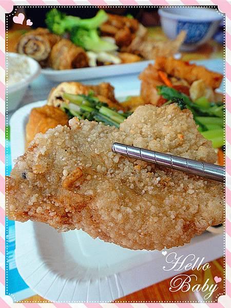 素食佳餚7.jpg