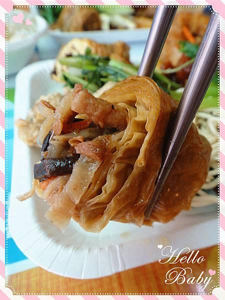 素食佳餚8.jpg