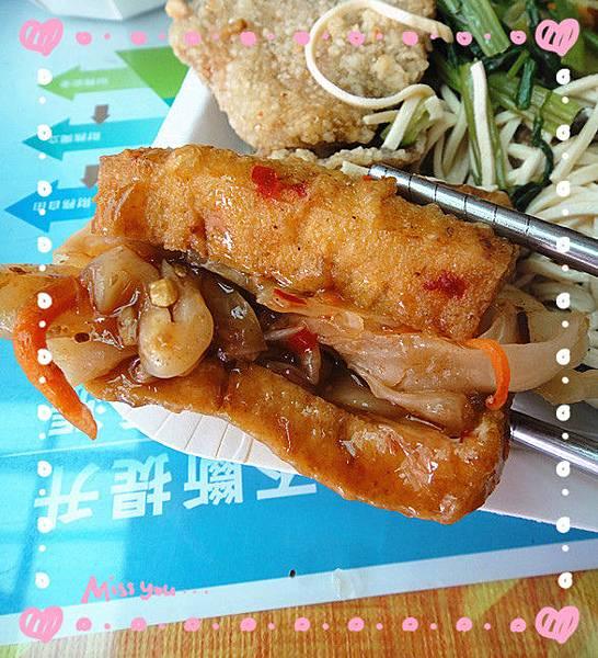 素食佳餚10.jpg