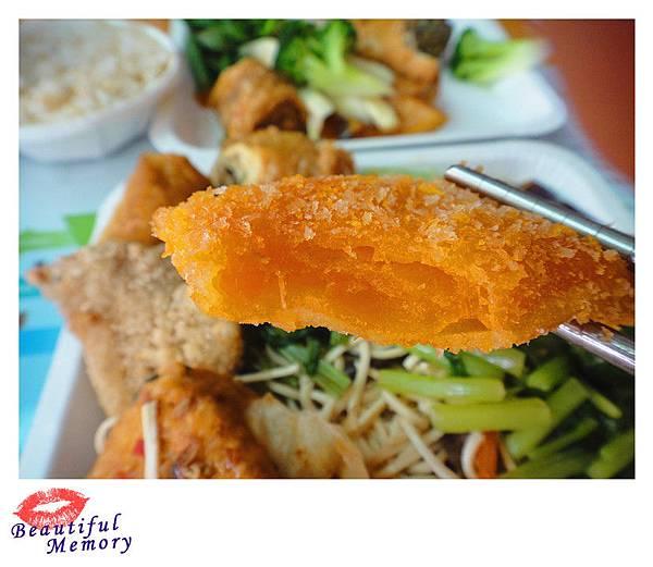 素食佳餚12.jpg