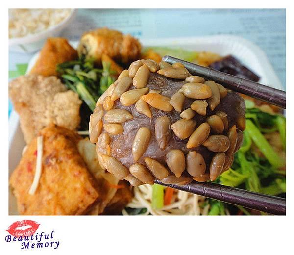素食佳餚13.jpg