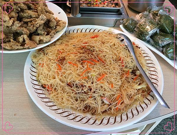 素食佳餚15.jpg