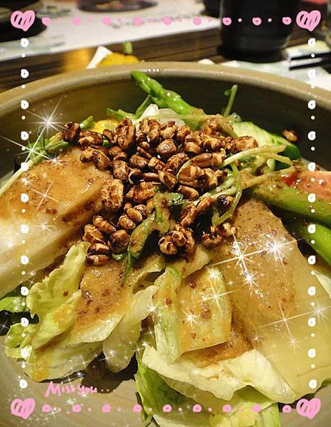 和風蔬菜沙拉.jpg