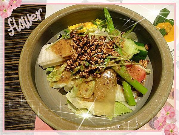 和風蔬菜沙拉2.jpg