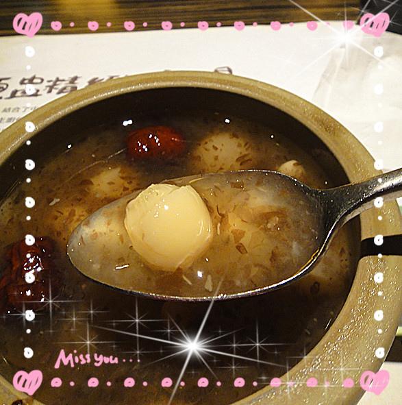 純素養顏甜品.jpg