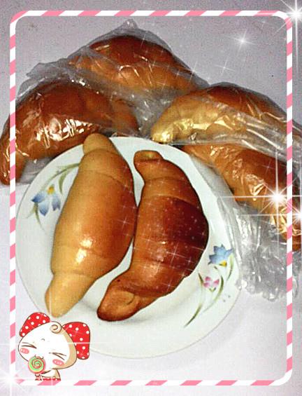 純素牛角造型麵包5.jpg