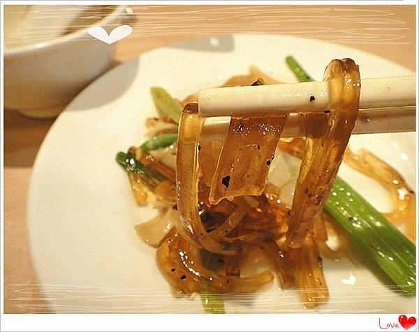 純素砂鍋蔗筍2.jpg