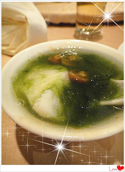 純素紫菜豆腦2.jpg