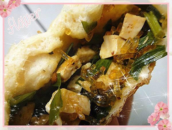 蔬食韭菜煎包2.jpg