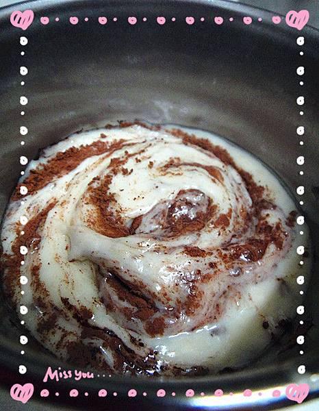 巧克力香蕉素糕.jpg