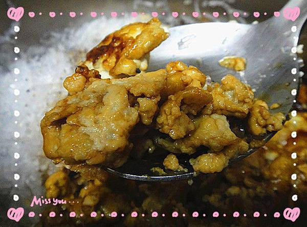 純素臭豆腐2.jpg