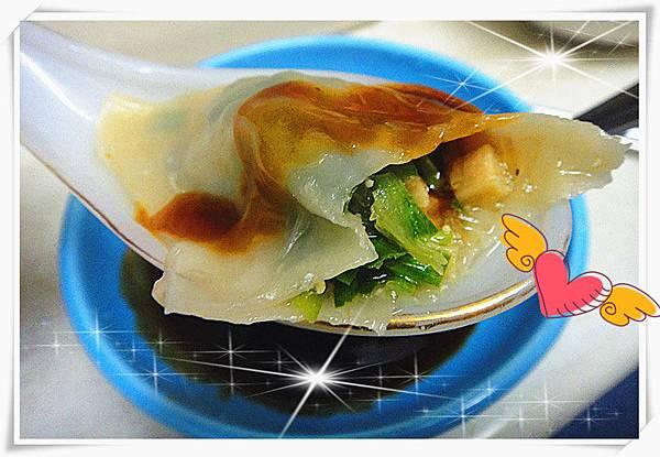 純素臭豆腐韭香餃2.jpg