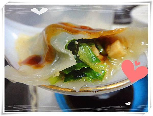 純素臭豆腐韭香餃3.jpg