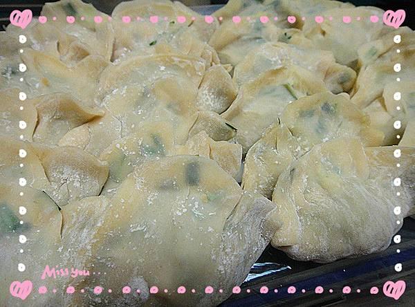 純素臭豆腐韭香餃4.jpg