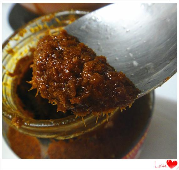 素食東炎醬3.jpg