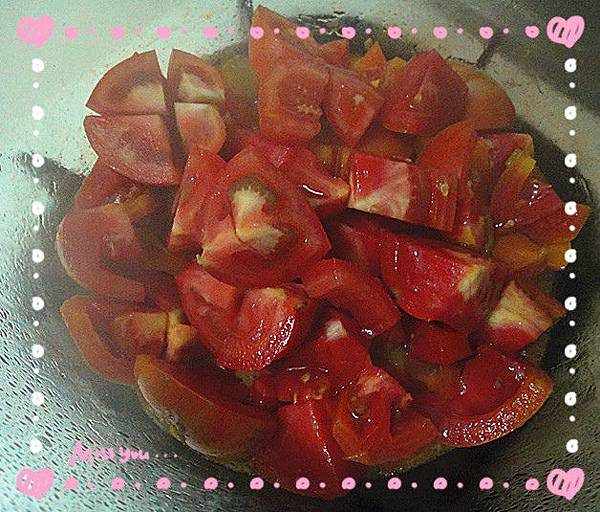 熬番茄湯.jpg