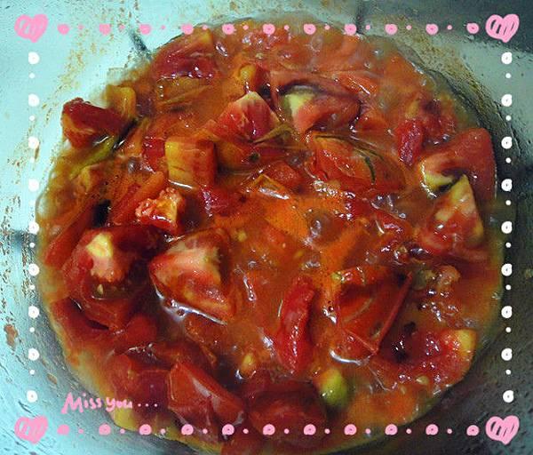 熬番茄湯2.jpg