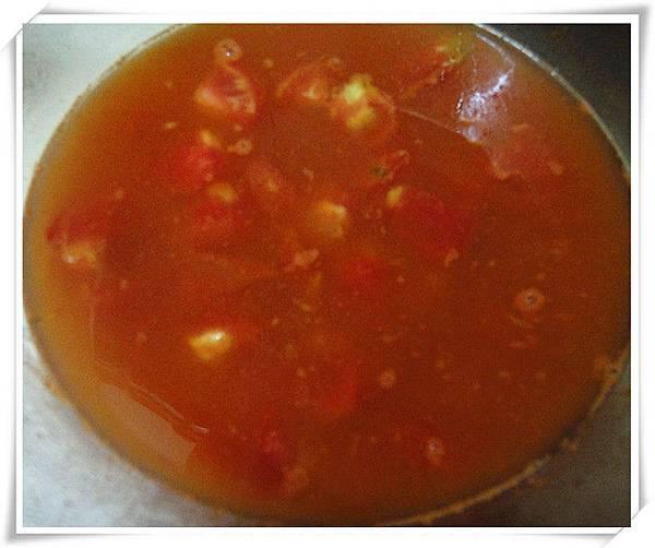 熬番茄湯3.jpg