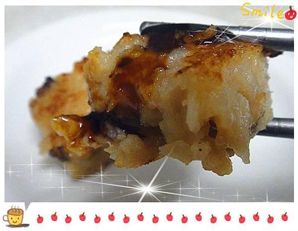 純素港式蘿蔔糕4.jpg