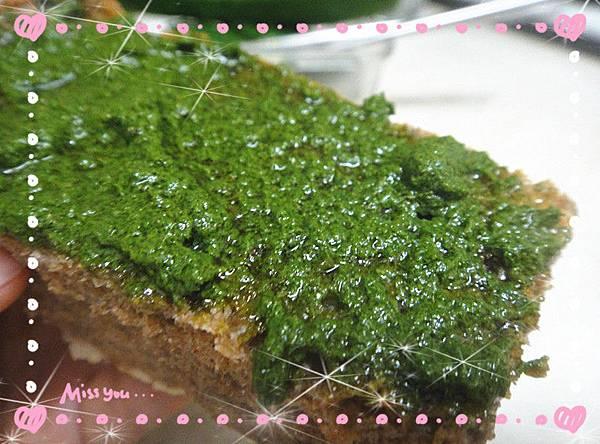 抹自製純素香椿醬.jpg