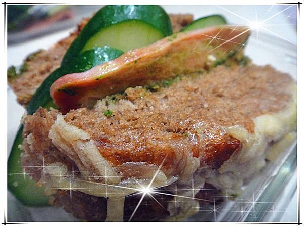 純素馬鈴薯起司歐包4.jpg