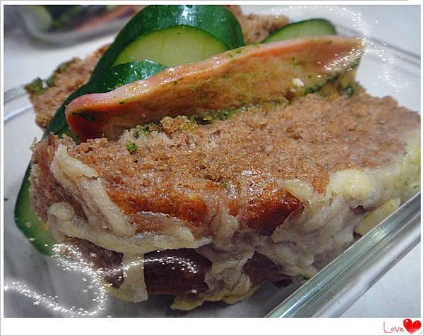 純素馬鈴薯起司歐包5.jpg