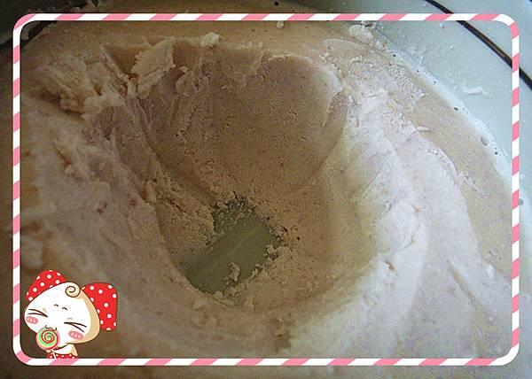 純素義式雪糕(香芋)3.jpg