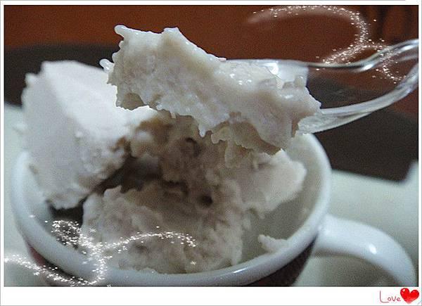 純素義式雪糕(香芋)6.jpg