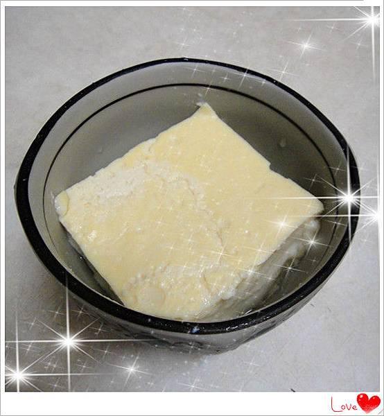 鹽滷豆花.jpg