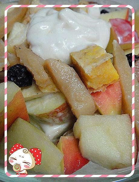 純素堅果沙拉簡餐2.jpg