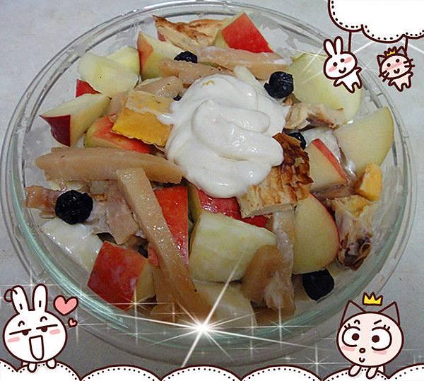 純素堅果沙拉簡餐.jpg