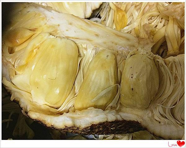 有機波羅蜜果肉4.jpg