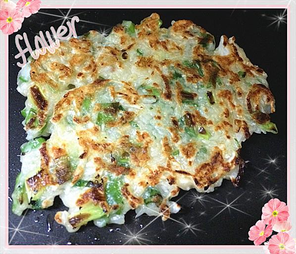 煎純素蘿蔔絲餅2.jpg