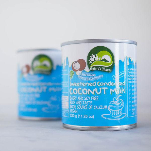 純素椰子煉乳(不含乳).jpg