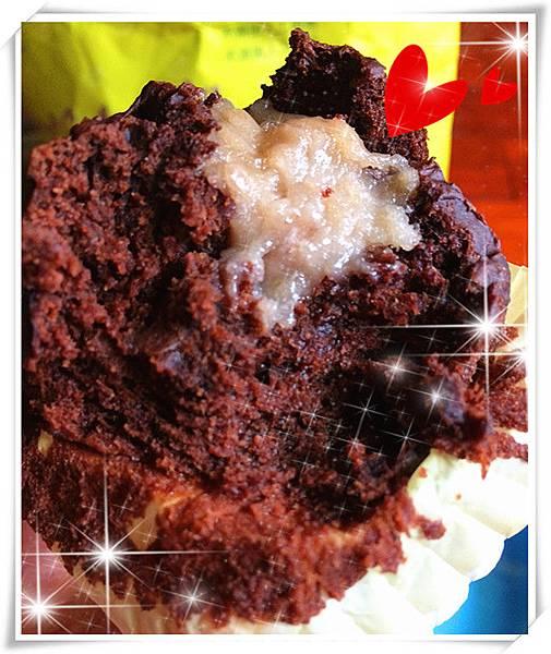 爆漿純素巧克力香蕉素糕2.jpg