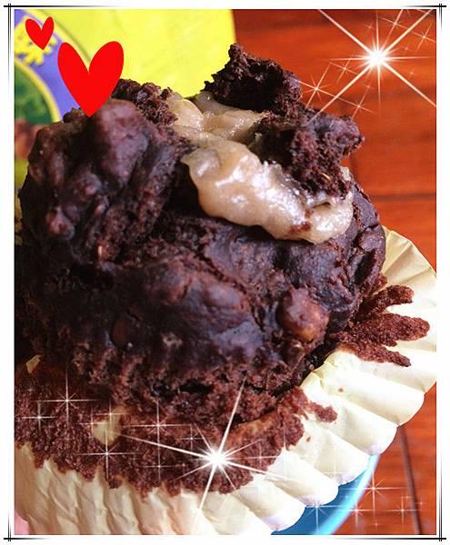 爆漿純素巧克力香蕉素糕3.jpg